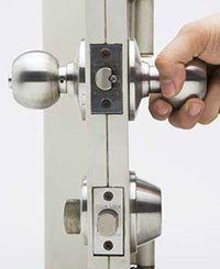 State Locksmith Services Milton, WA 253-242-5836